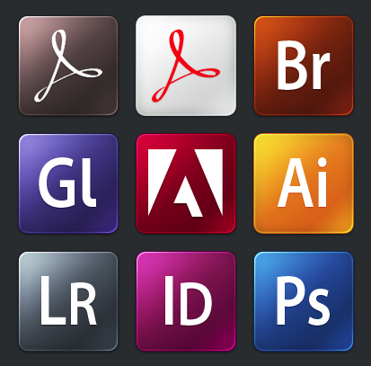 adobe_replacement-icons11