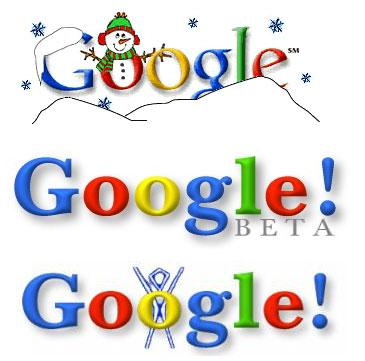 googleinicio