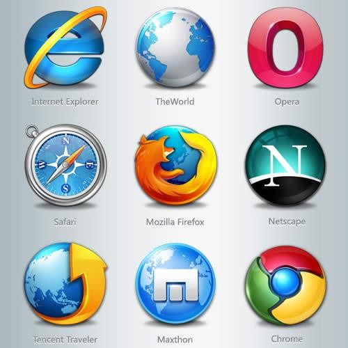 icons17