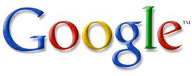 logo_google