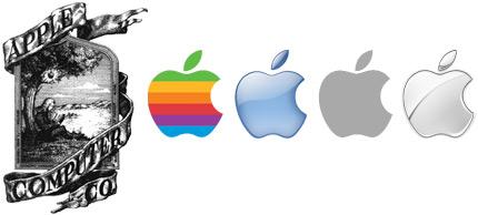 applelogos