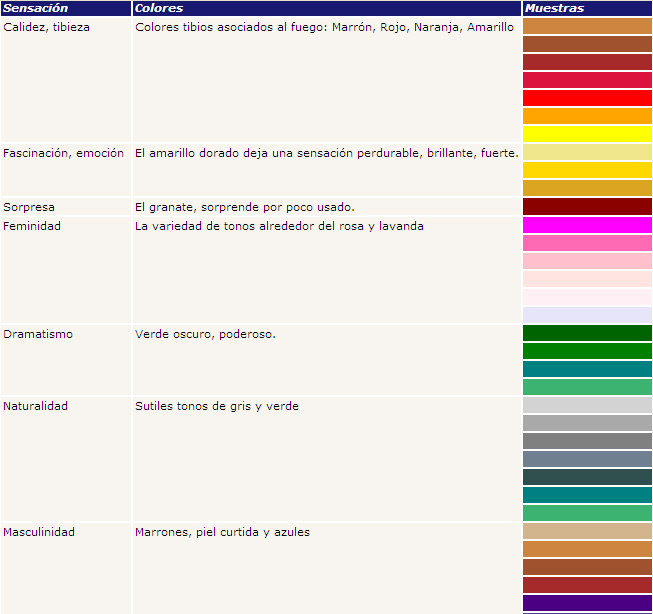 colorppp