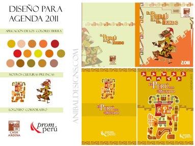agenda-2011_pautas_web
