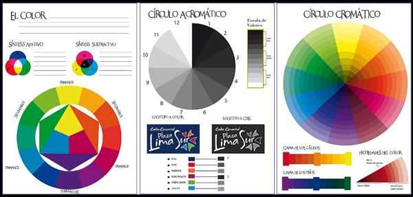 infografiaweb