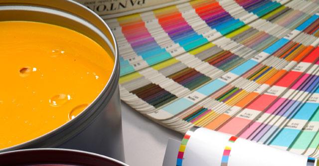 Cómo preparar trabajos de diseño gráfico para imprenta | Blog Adesign