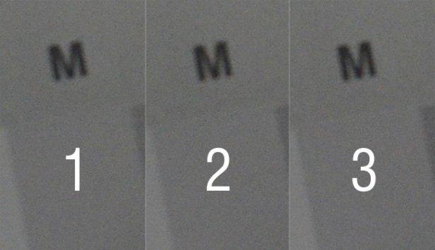comparacion-misma-foto-3-tomas