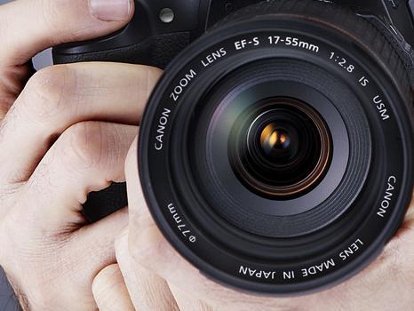 convocatoria_fotografos
