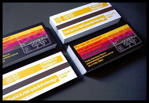 buss-cards-01