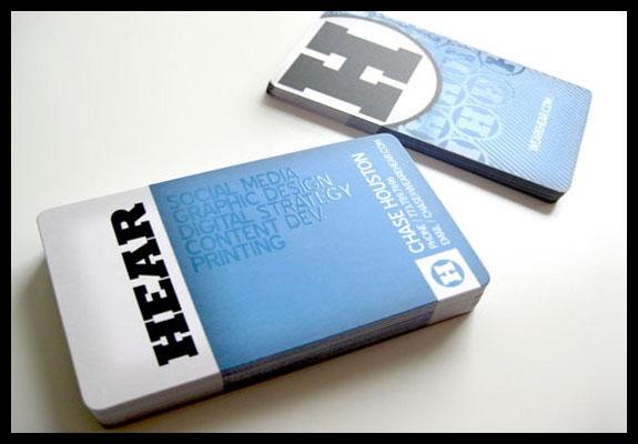 buss-cards-03