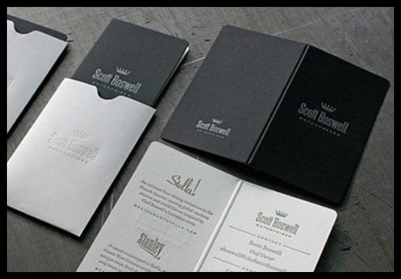 buss-cards-04