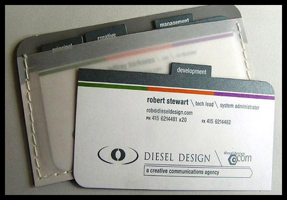 buss-cards-09
