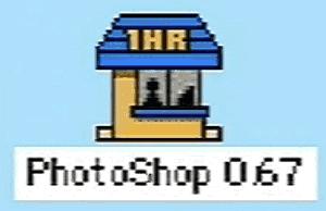 photoshop-.67