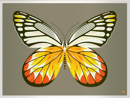 beejezebelbutterfly