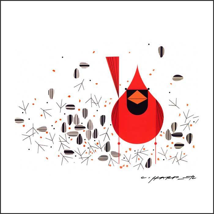 cardinalmuraldetail_7