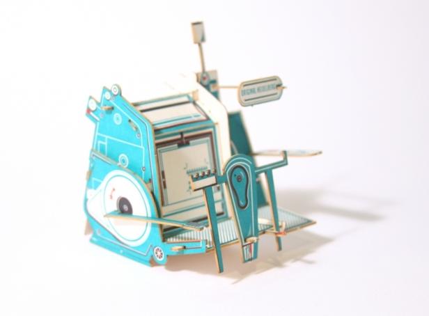oliviaking-mrcup-01
