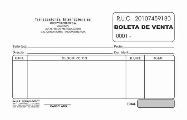BOLETA14_000