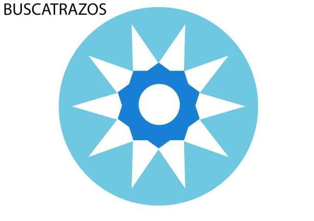 TRABAJO1