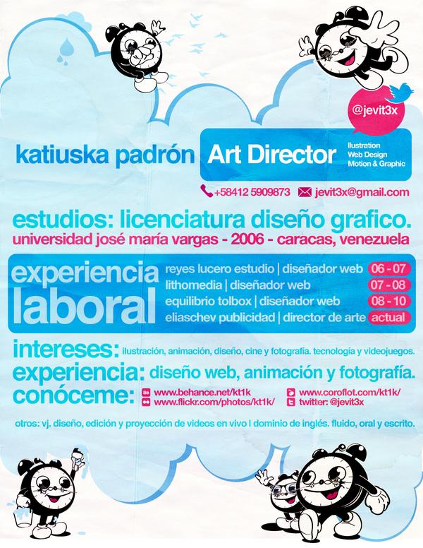 33hojas_de_vida_creativas