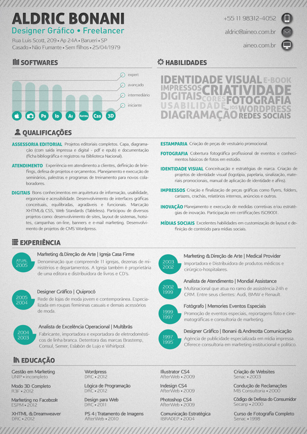 51Infografias_curriculum