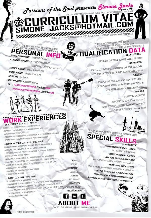 56Infografias_curriculum