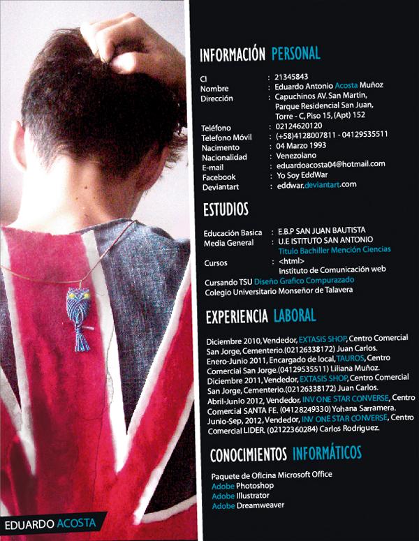 98books_creativos