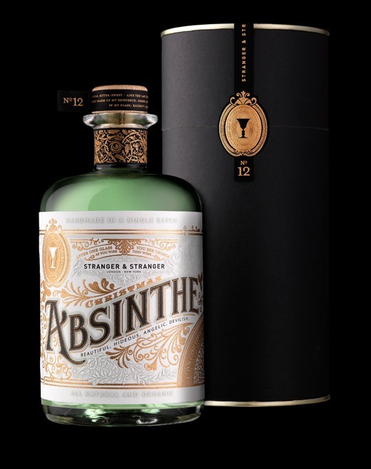 absinthe_diseno_empaques_creadictos_thumb1