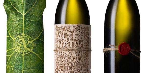 alternative_organic_diseno_empaques_creadictos_thumb1