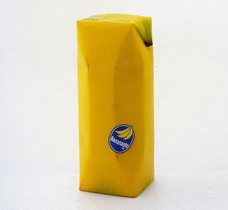 banana_by_naoto_fukasawa_diseno_empaques_creadictos_thumb2