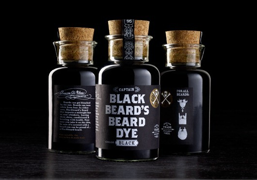 black_beard_dye_diseno_empaques_creadictos_thumb