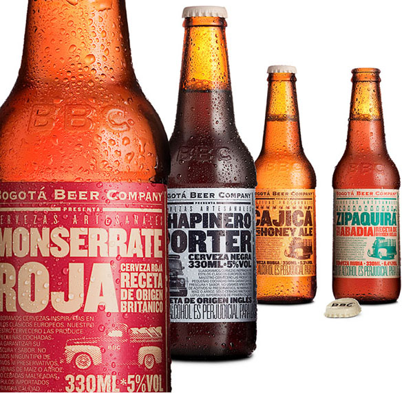 bogota_beer_company_003