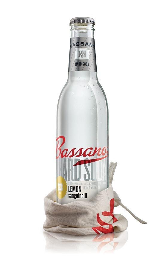 Bottle_Bassano_diseno_empaques_creadictos_thumb1