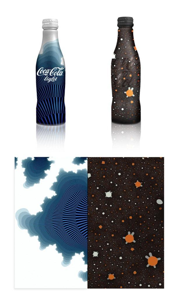 coca-cola-light-diseno_empaques_creadictos_thumb (1)