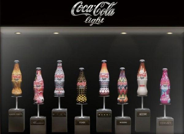 coca-cola-light-tribute-diseno-empaques_creadictos_thumb