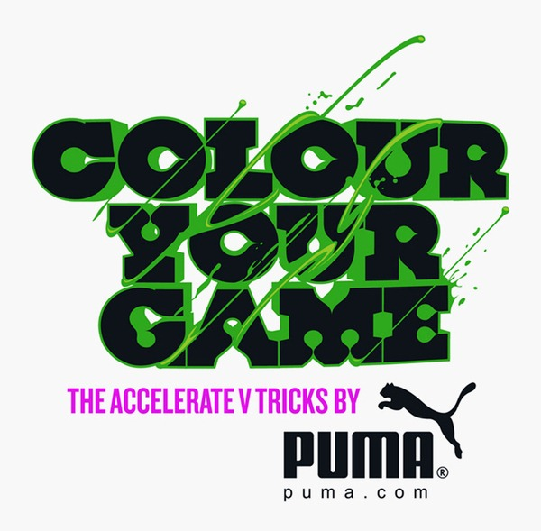 color_your_game_tipografias-posters