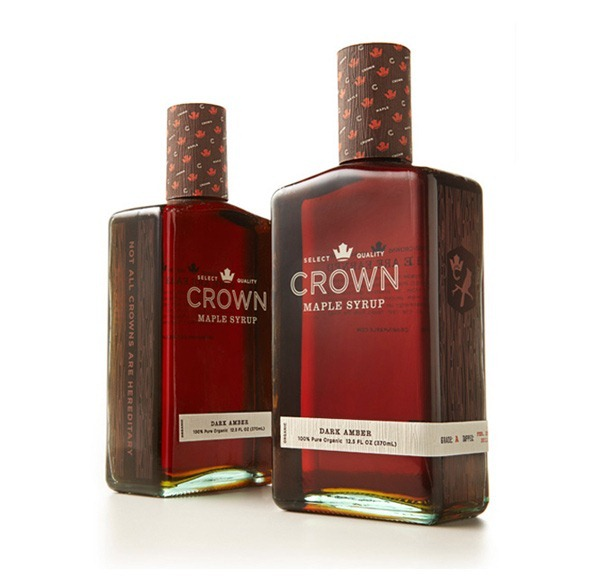 crownmaple_diseno_empaques_creadictos_thumb