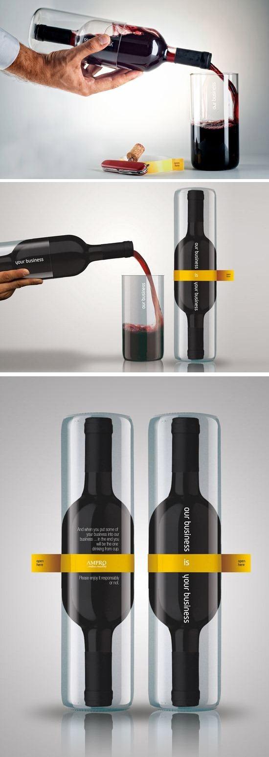 design_business_bottle_diseno_empaques_creadictos_thumb