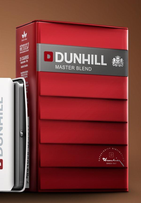 dunhill_diseno_empaques_creadictos_thumb