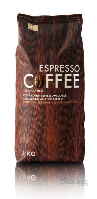 espresso_coffee_diseno_empaques_creadictos_thumb