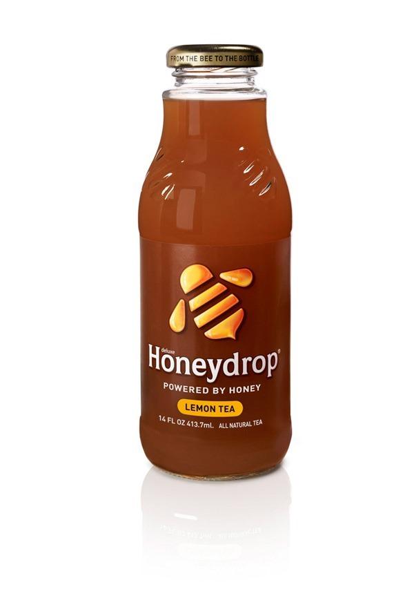 honeydrop_diseno_empaques_creadictos_thumb