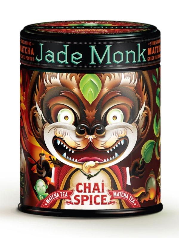 jade-monk_diseno_empaques_creadictos_thumb