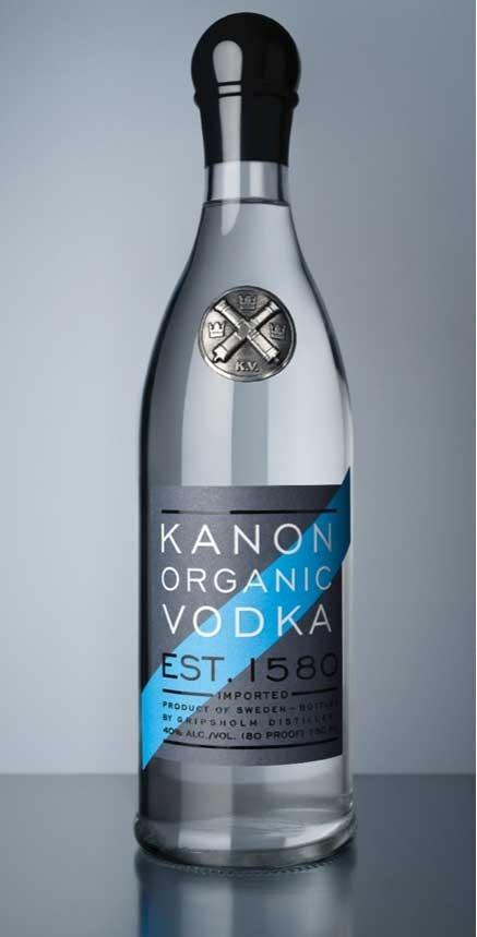 kanon_vodka_diseno_empaques_creadictos_thumb