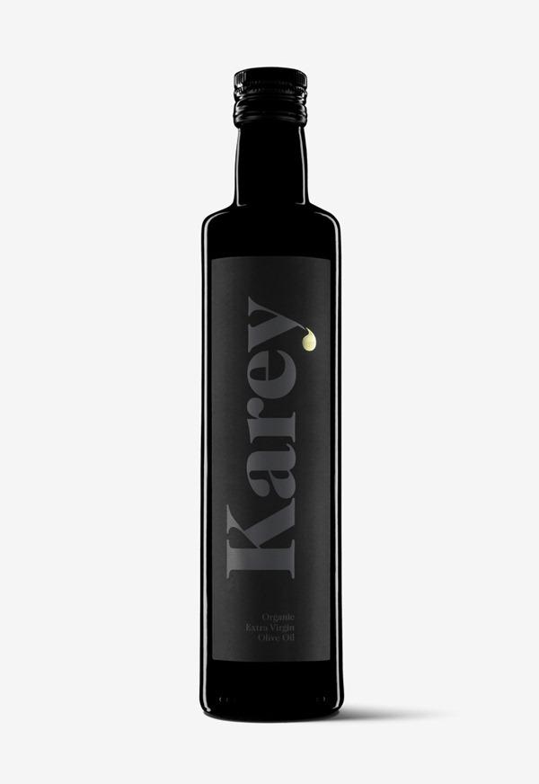 Karey_olive_oil_diseno_empaques_creadictos_thumb