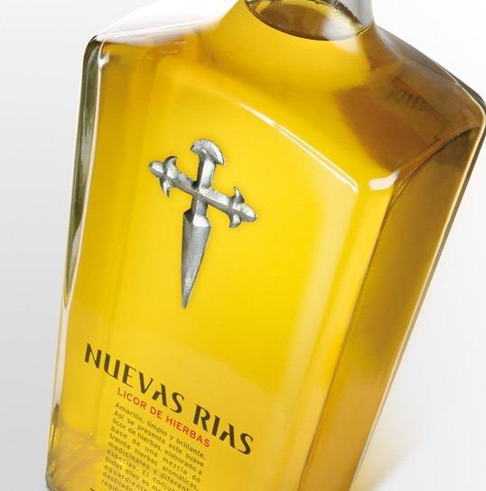 nuevas_rias_diseno_empaques_creadictos_thumb