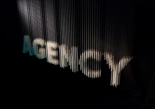 poster_tipografia_agency