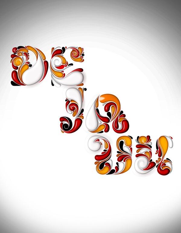 poster_tipografia_design