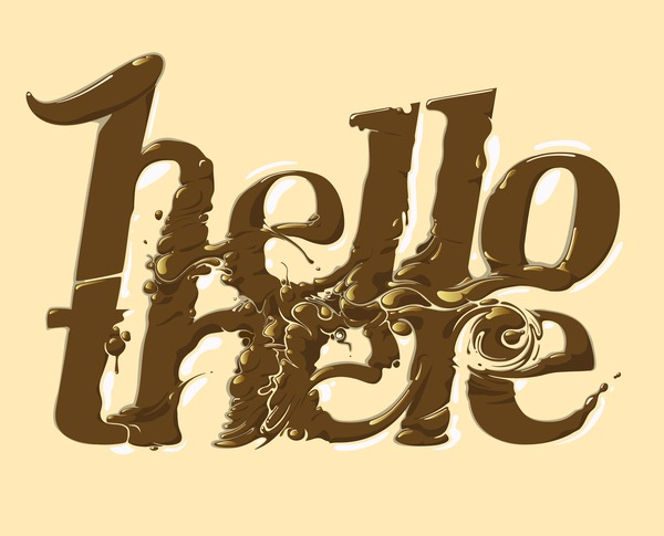 poster_tipografia_hello_there