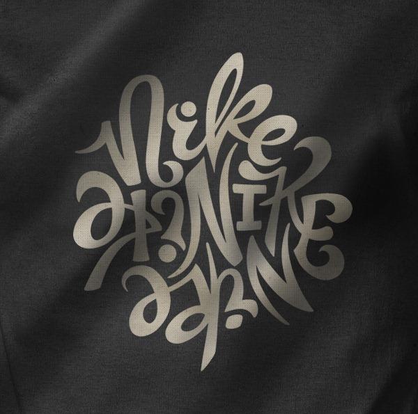 poster_tipografia_Nike_graphics