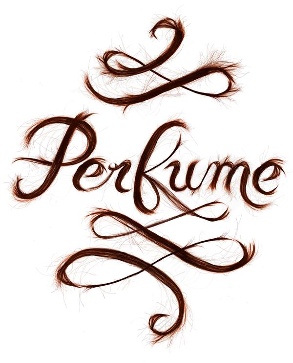 poster_tipografia_perfume