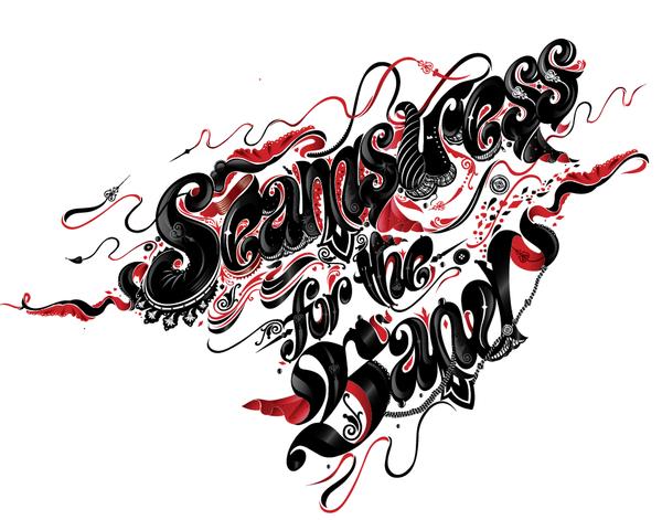 poster_tipografia_Seamstress
