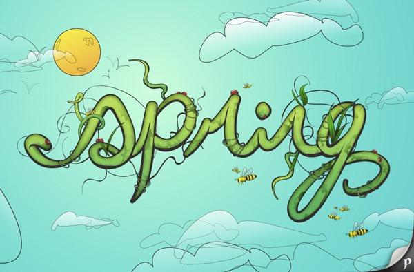 poster_tipografia_spring